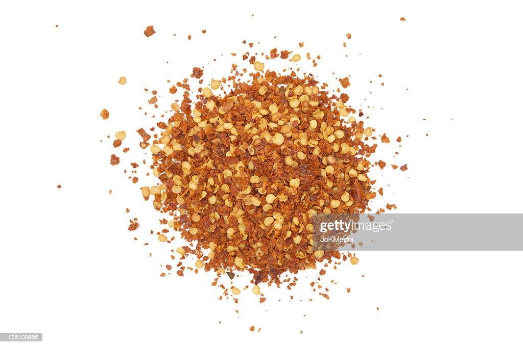 Spicy : Stock Photo