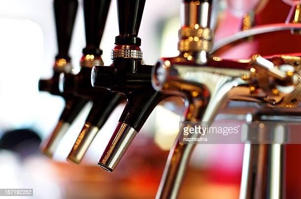 spill mein Bier - 4