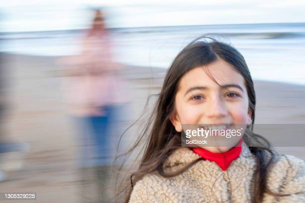 spinning selfie - blurred motion stock pictures, royalty-free photos & images