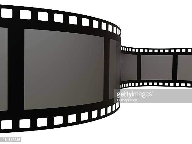 spiral film - video still stock pictures, royalty-free photos & images
