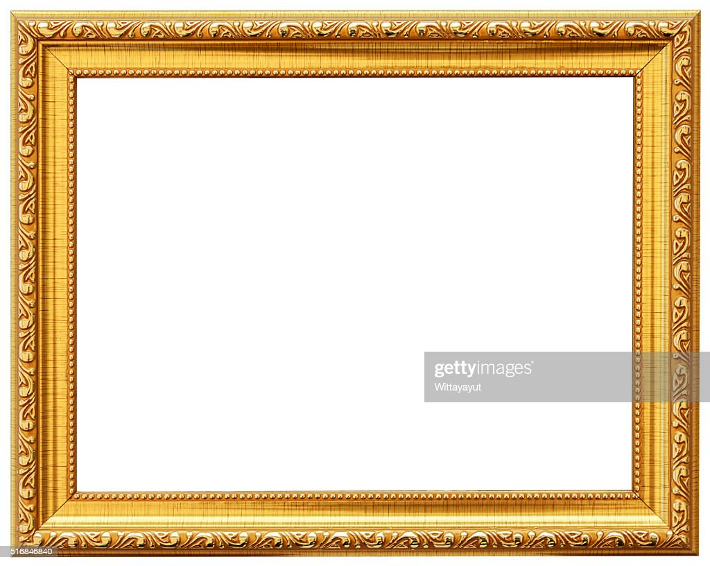 black and gold frame png. Black And Gold Frame Png View Full Size R