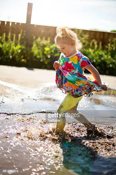 Le Splash