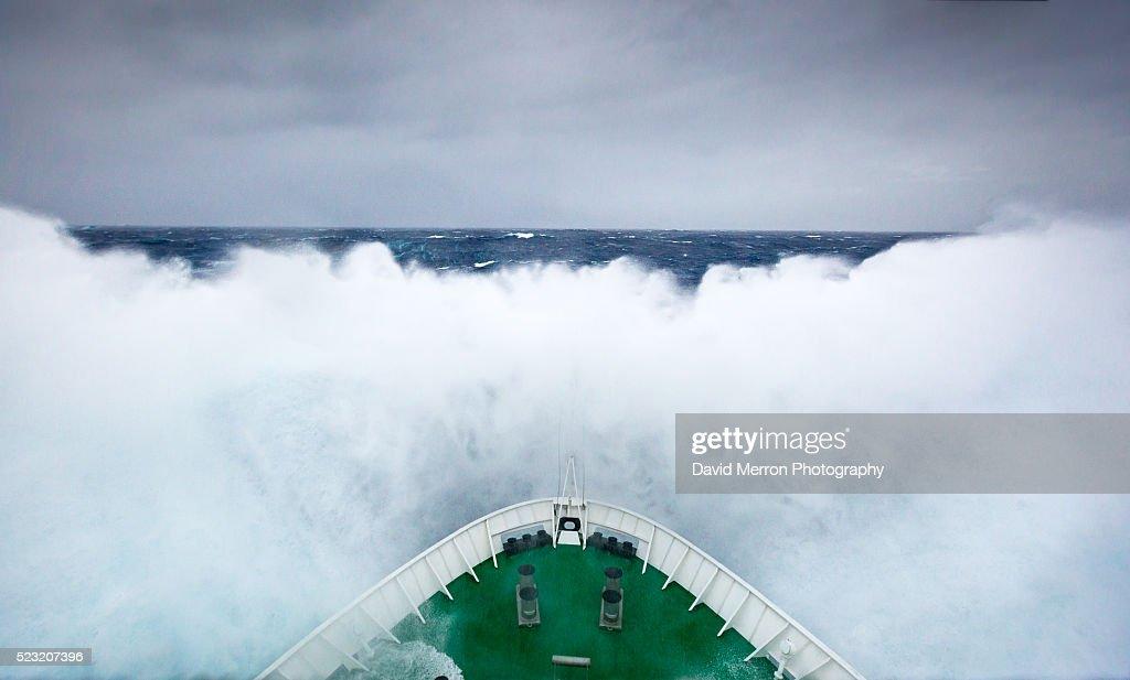 Splash : Stock Photo