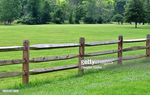1 459 Split Rail Fence Photos And Premium High Res Pictures