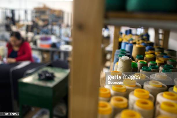 22 Inside The 9b Apparel Manufacturing Facility Ahead Of