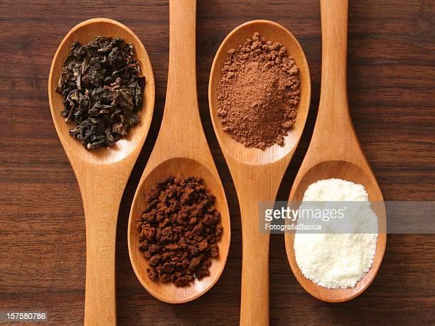 """Restaurant """"Spoons"""" für Getränke"""