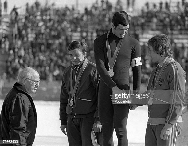 sapporo guys Olympic games sapporo 1972 men's downhill (commented by japanese) olympisches spiel sapporo 1972 männer abwärts (kommentar durch japaner) bernhard russi [sui.