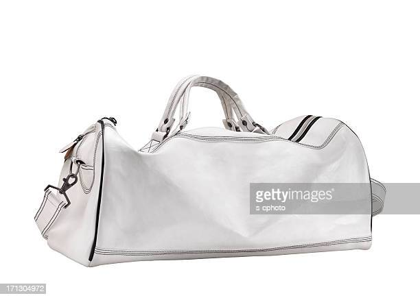 Sport Bag+Clipping Path (Click for more)