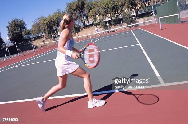 sport, ball , tennis