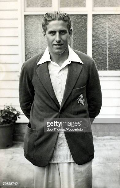 1930's Arthur Fagg who played for Kent CCC 19321957 and England 5 times 19361939 Arthur Fagg was an opening right hand batsman and in 1938 achieved...
