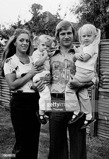 Eddie Wife Pictures And Photos Getty Images