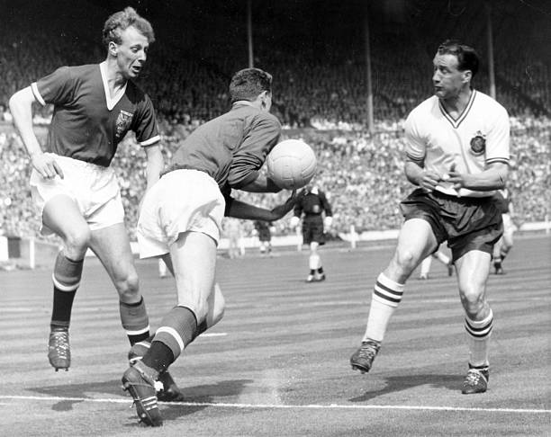 sport-football-pic-3rd-1958-fa-cup-final