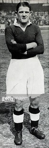 circa 1930's James Beattie Portsmouth