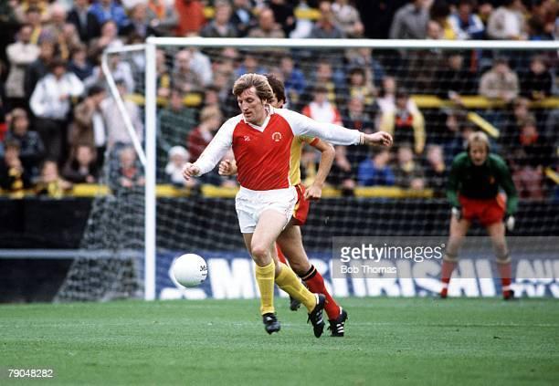 Sport Football Rotherham United's Ronnie Moore