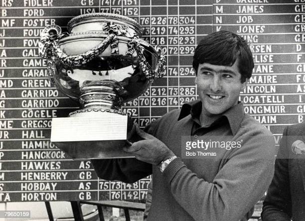 Johnny Miller Stock Photos And Pictures Getty Images