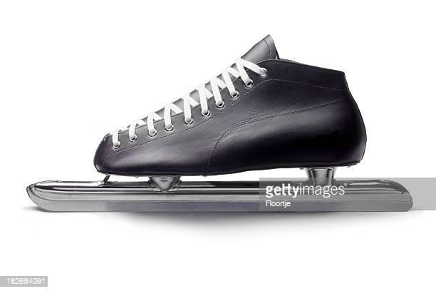 Sport: Ice Skate