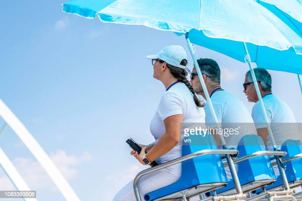 sport judges - judge sports official stock pictures, royalty-free photos & images
