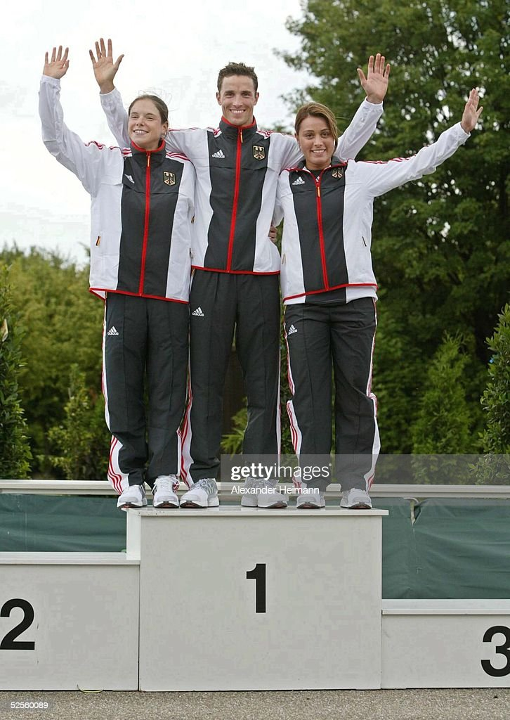 Olympia Mainz sport olympia offizielle einkleidung fuer olympia pictures getty