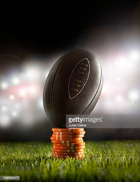 sport - sports betting stock pictures, royalty-free photos & images