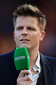 liverpool england bt sport television presenter