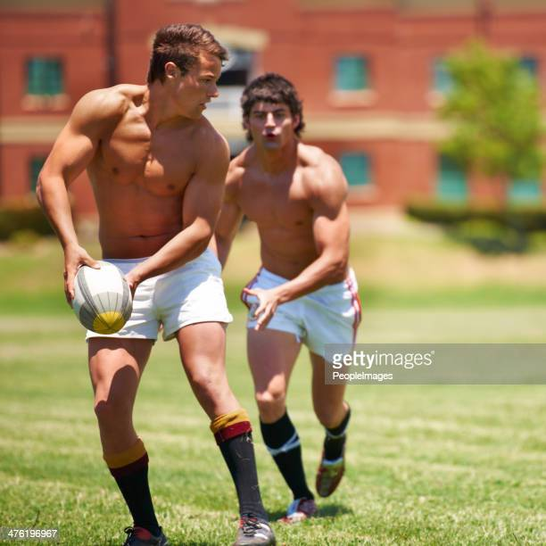 Sport, come dovrebbe essere riprodotto