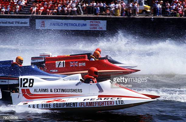 60 Top Power Boats Pictures Photos And Images Getty Images