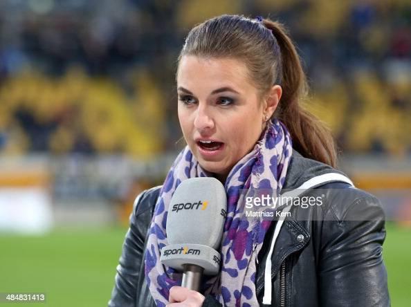 Sport1 Hotline
