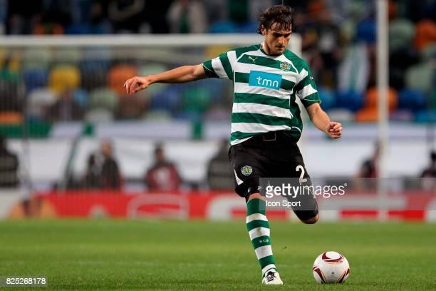 TORSIGLIERI Sporting / Glagow Rangers 1/16 de finale de la ligue Europa Lisbonne