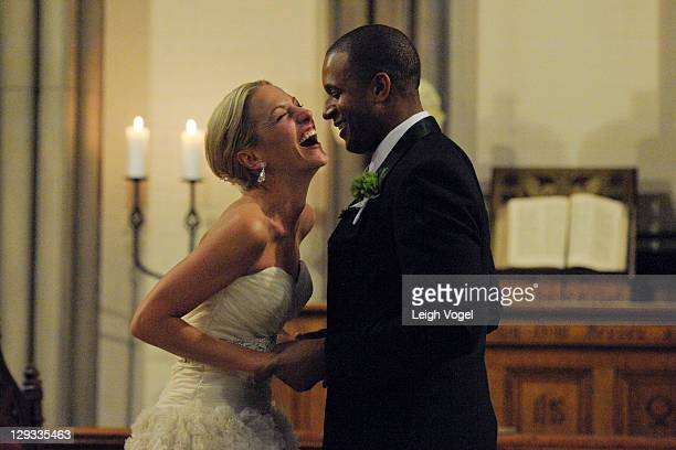 Lindsay Czarniak;Craig Melvin Stock Photos and Pictures ...