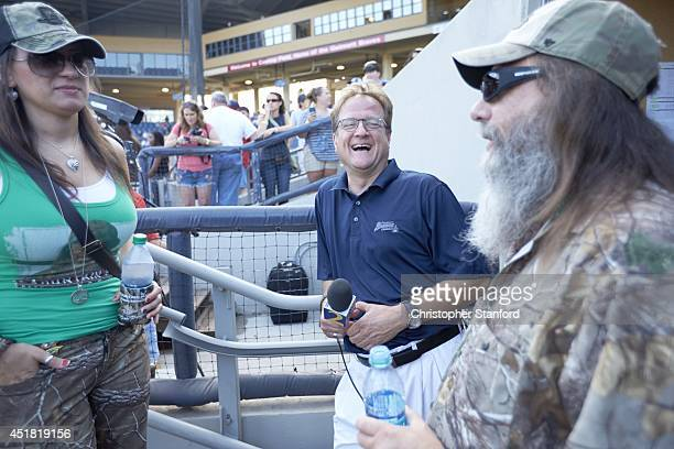 Wsb Tv Pictures and Photos - Getty Images