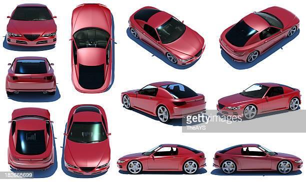 Sport Auto 360