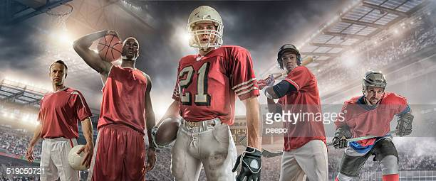 sports heroes - basketball sport stock pictures, royalty-free photos & images