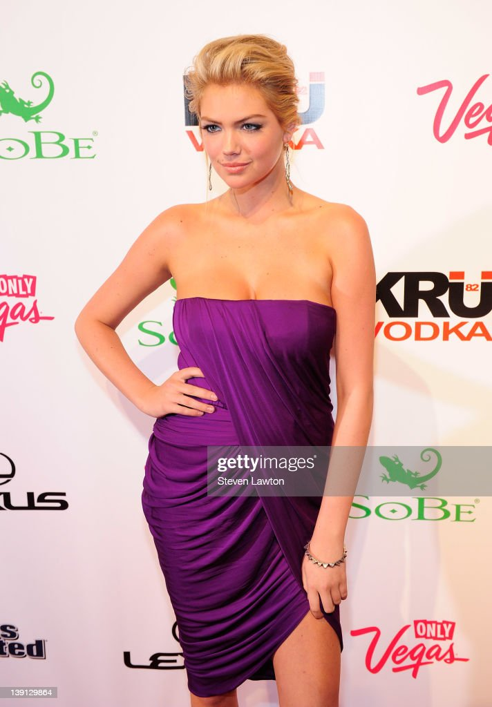 Sports Illustrated 2012 Swimsuit Issue Vegas Celebration - Club SI ...