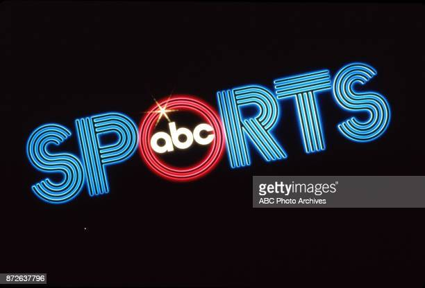 ABC Sports logo