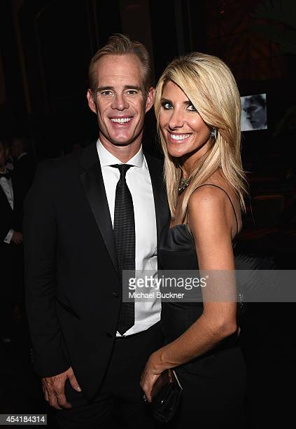 Michelle Beisner Pictures and Photos Getty Images