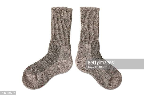 sports socks - sock stock pictures, royalty-free photos & images