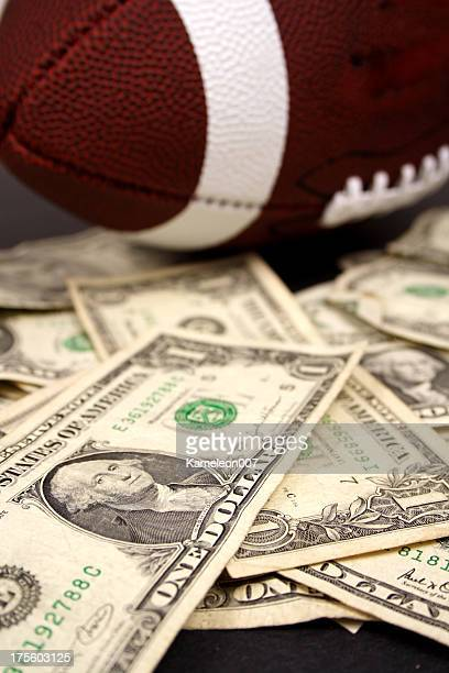 sportsbook - sports betting stock pictures, royalty-free photos & images