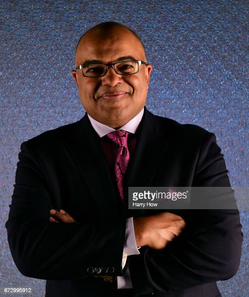 Mike Tirico: 60 Top Mike Tirico Pictures, Photos, & Images