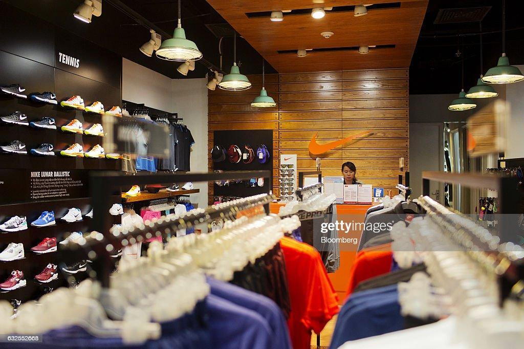boutique nike hanoi