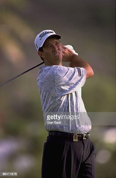 Sposa Milke MidLength PGA TOUR Sony Open in Hawaii Waialae Country Club 37266