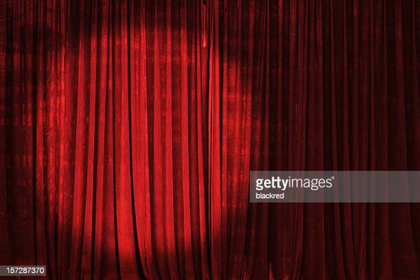 spot light - stage performance space stock photos and pictures