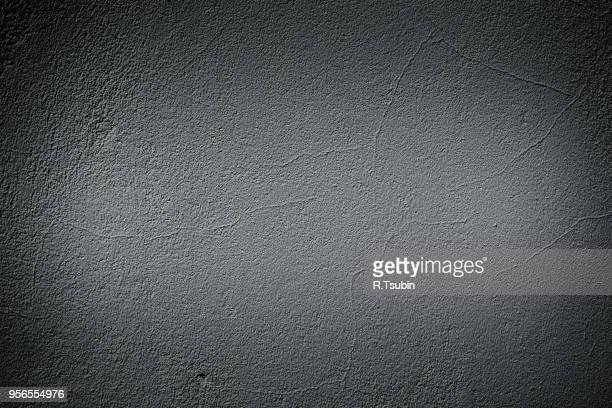 Spot light wall background texture