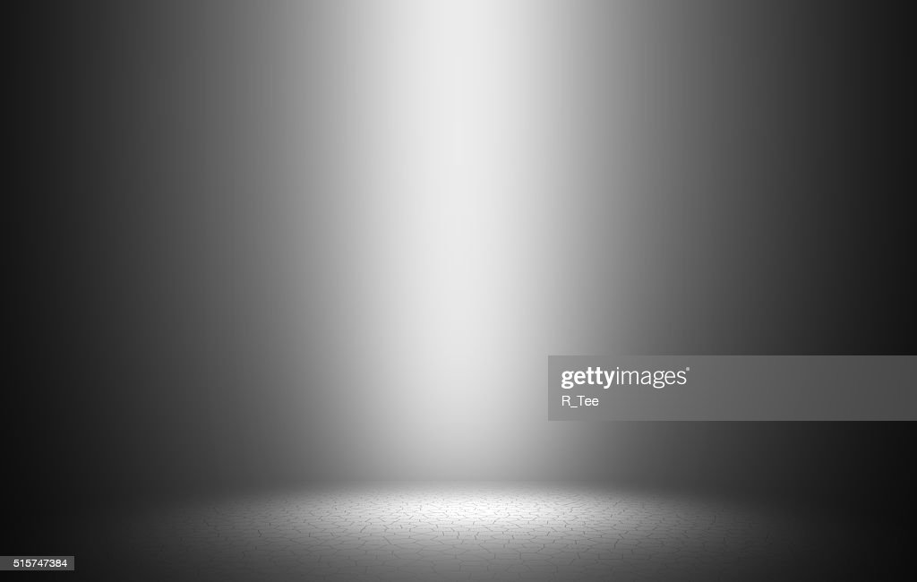 free light with black background images pictures and