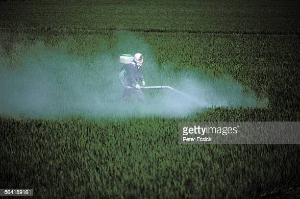 60 Top Crop Sprayer Pictures, Photos, & Images - Getty Images
