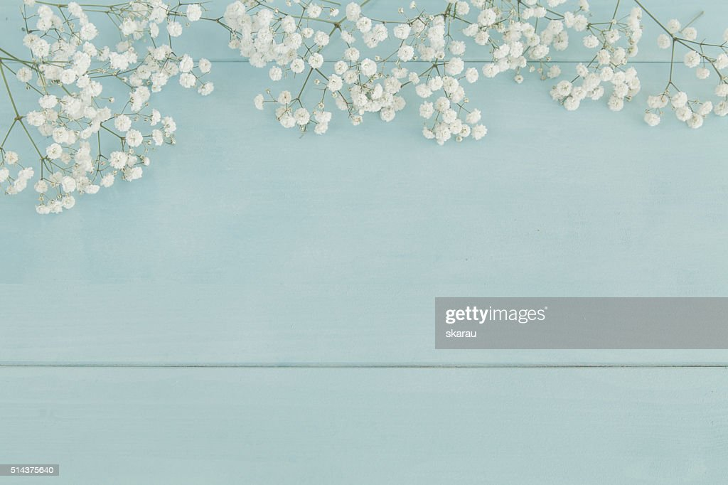 Free Marriage Background Images Pictures And Royalty