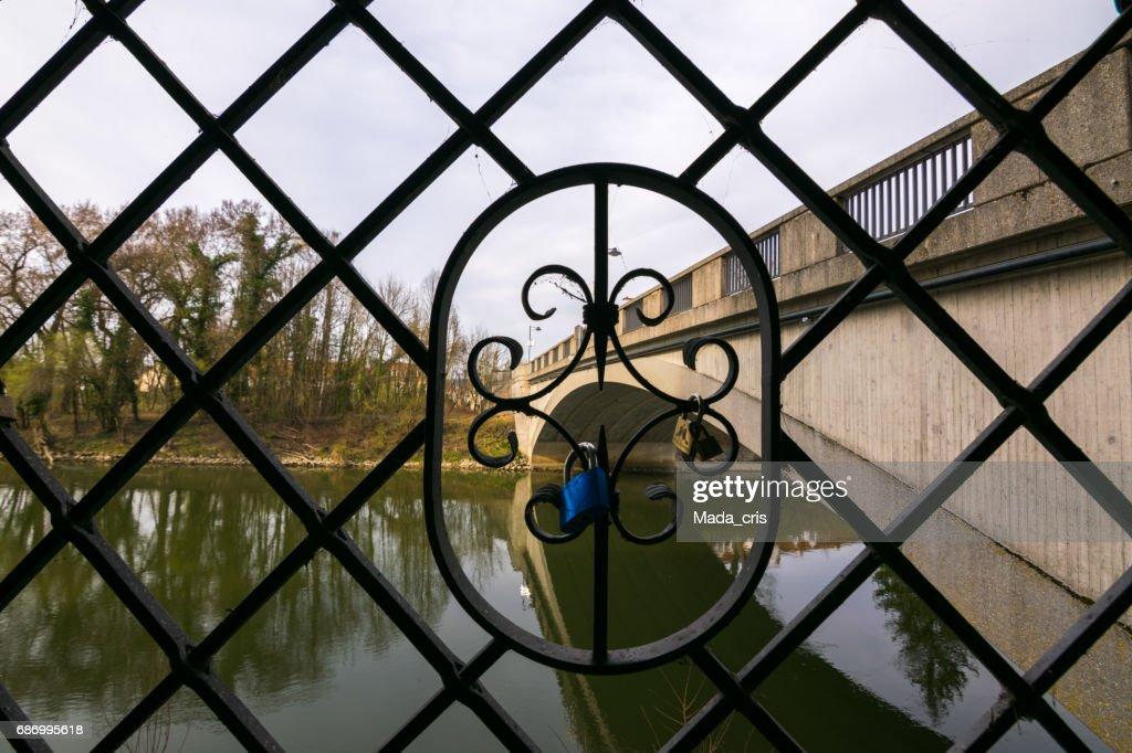 Spring Trips Along Danube In Bavaria Neuburg Castle Neuburg An Der