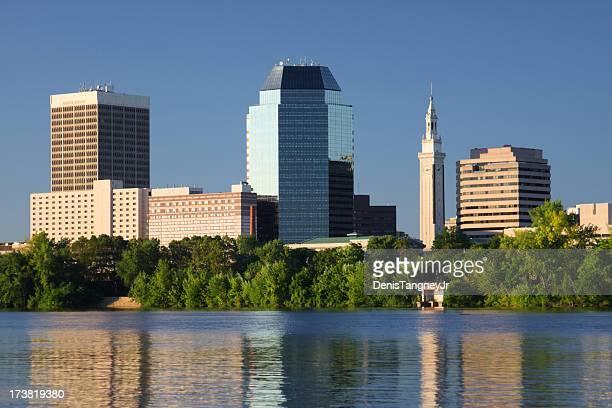 マサチューセッツ州スプリングフィールド - スプリングフィールド ストックフォトと画像