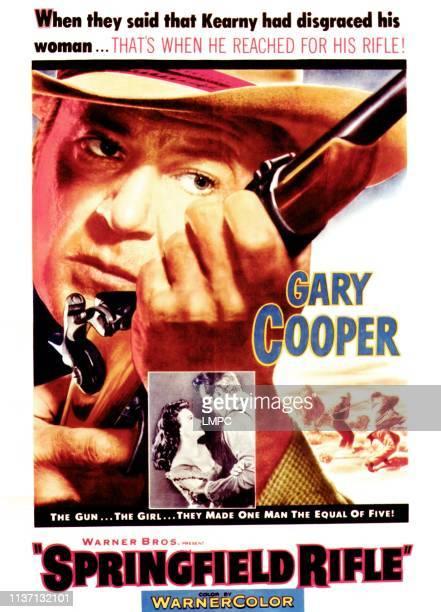 Gary Cooper Phyllis Thaxter Gary Cooper 1952