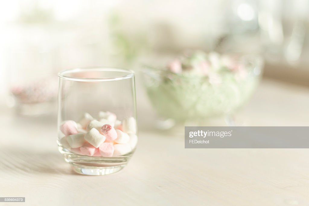 sprinkles : Stock Photo
