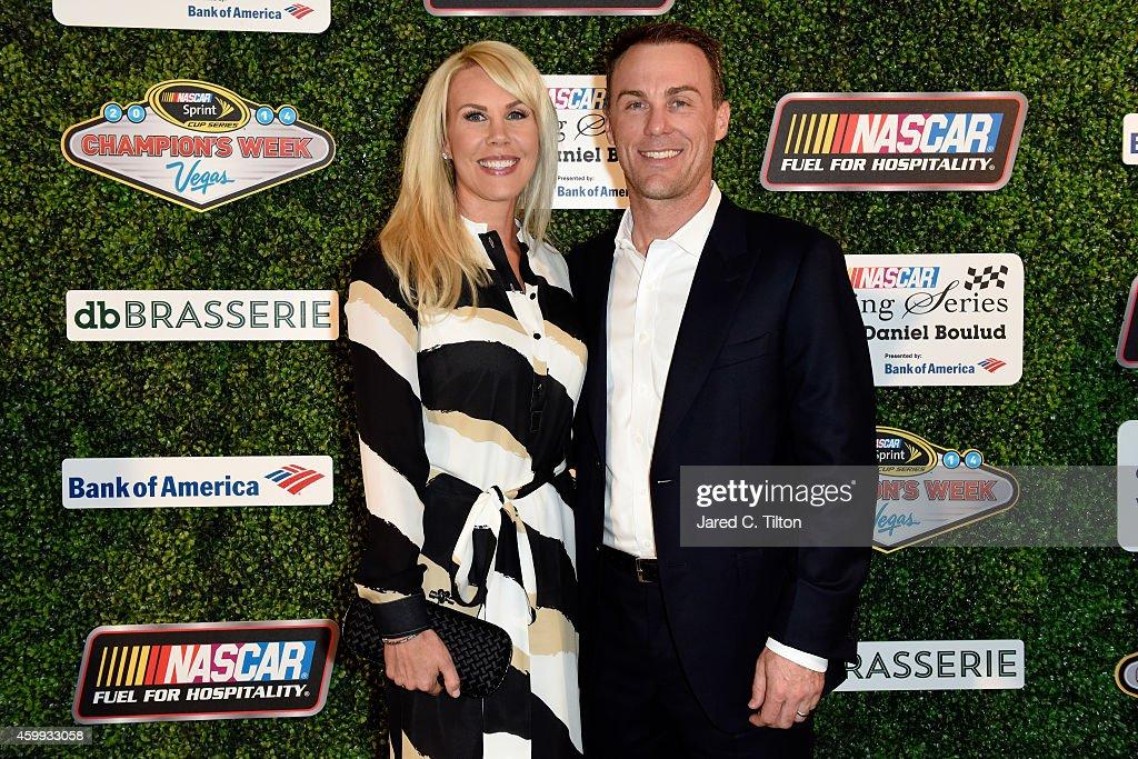 NASCAR Evening Series : ニュース写真